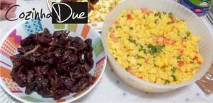 cuscuz-carne-sol-cozinhadue