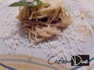 macarrao-pesto-prato-cozinhadue