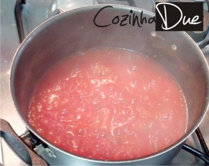 molho-tomate-cozinhadue