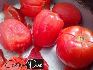 tomate-cozinhadue